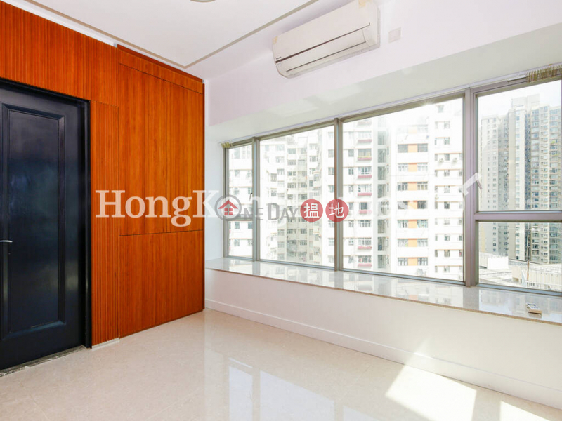 HK$ 38,000/ month Diva | Wan Chai District, 3 Bedroom Family Unit for Rent at Diva