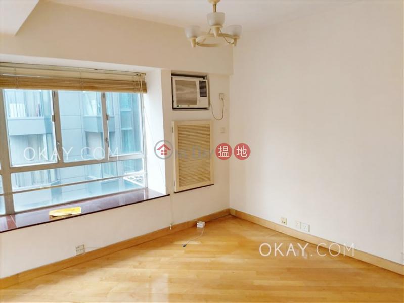 Luxurious 1 bedroom in Mid-levels West   For Sale, 63 Bonham Road   Western District, Hong Kong   Sales   HK$ 11M