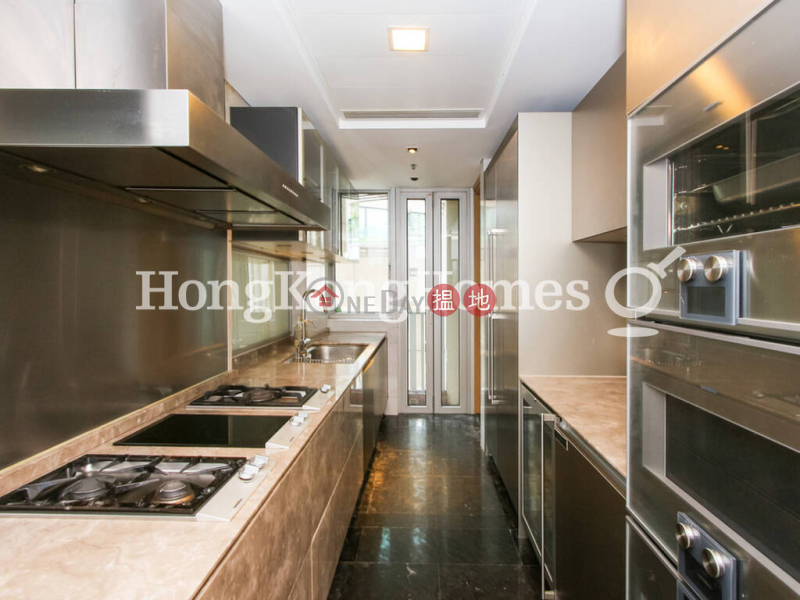 4 Bedroom Luxury Unit for Rent at Kennedy Park At Central | Kennedy Park At Central 君珀 Rental Listings