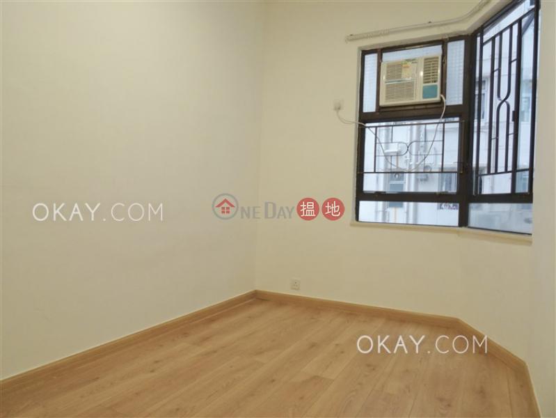 Lovely 3 bedroom in North Point | Rental 18 Shu Kuk Street | Eastern District, Hong Kong, Rental, HK$ 26,000/ month