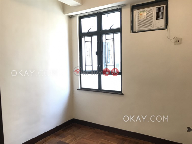 Property Search Hong Kong | OneDay | Residential Rental Listings, Lovely 3 bedroom in Happy Valley | Rental