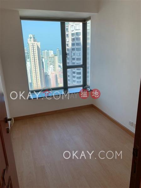 柏道2號-中層-住宅 出售樓盤 HK$ 2,680萬