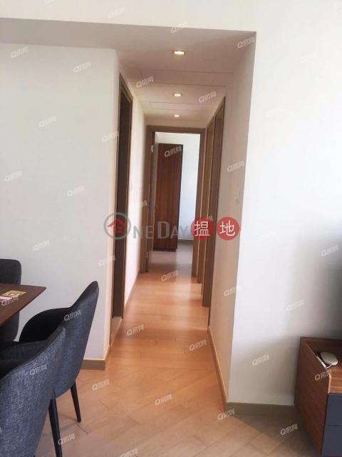 Park Yoho GenovaPhase 2A Block 30A | 3 bedroom High Floor Flat for Rent|Park Yoho GenovaPhase 2A Block 30A(Park Yoho GenovaPhase 2A Block 30A)Rental Listings (XG1274100628)_0