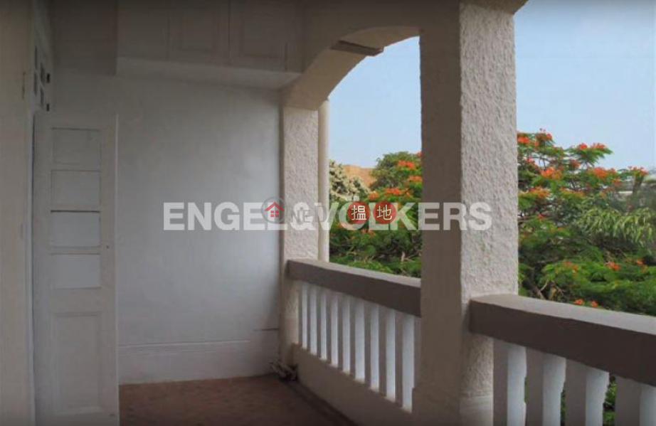 香港搵樓|租樓|二手盤|買樓| 搵地 | 住宅-出租樓盤|薄扶林4房豪宅筍盤出租|住宅單位