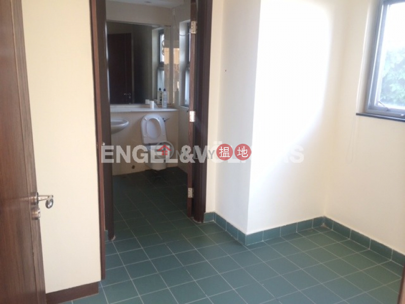 3 Bedroom Family Flat for Rent in Sai Kung   Hilldon 浩瀚臺 Rental Listings