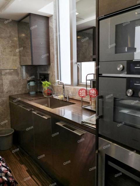 The Zumurud | 2 bedroom Low Floor Flat for Rent|The Zumurud(The Zumurud)Rental Listings (XG1160600181)_0