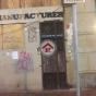 金巴利街1A號 (1A Kimberley Street) 油尖旺|搵地(OneDay)(2)