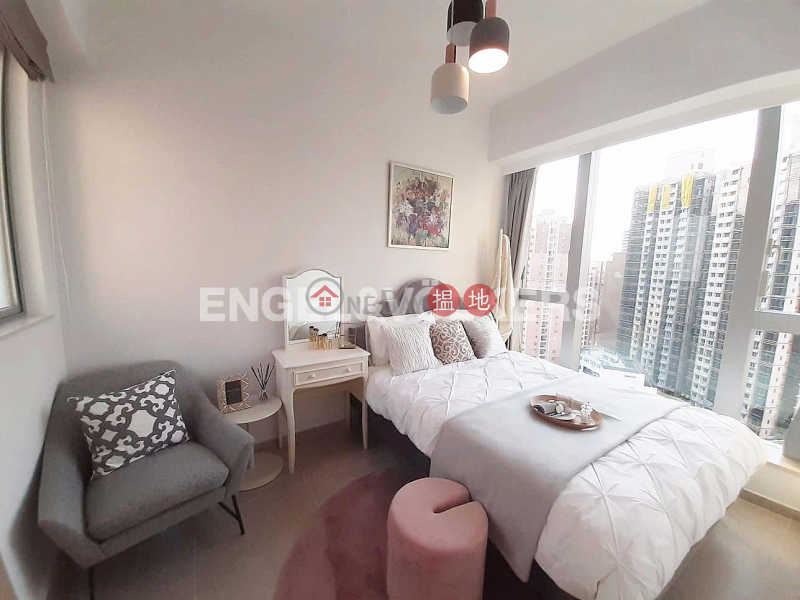 Property Search Hong Kong | OneDay | Residential | Rental Listings | 2 Bedroom Flat for Rent in Sai Ying Pun