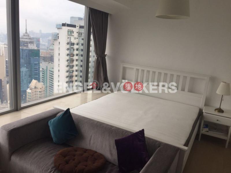 Soho 38, Please Select Residential, Rental Listings | HK$ 25,000/ month