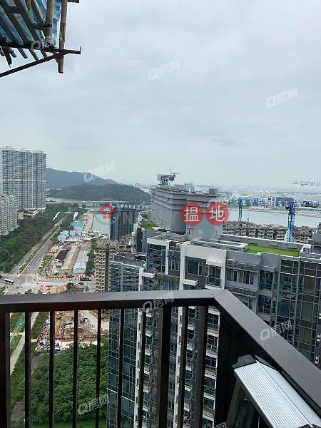 The Visionary, Tower 10   2 bedroom High Floor Flat for Rent   The Visionary, Tower 10 昇薈 10座 Rental Listings