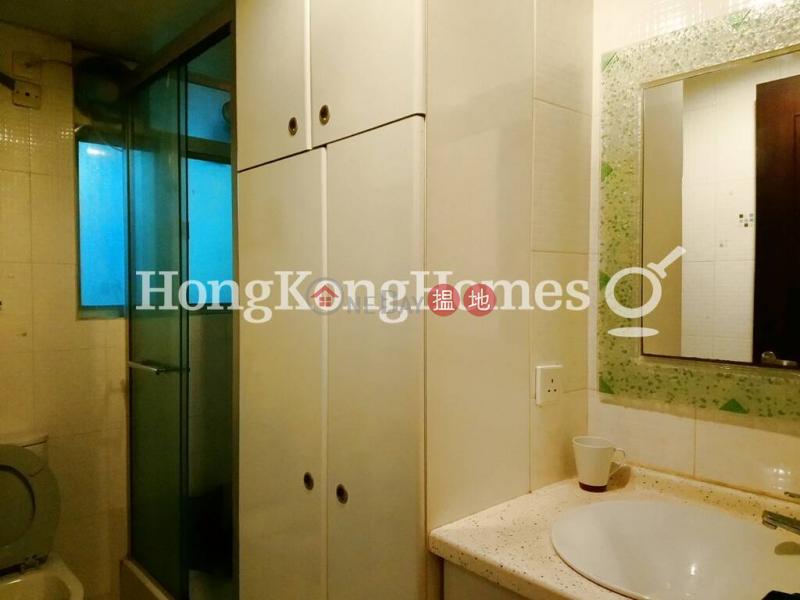 長春大廈三房兩廳單位出售|灣仔區長春大廈(Cheong Chun Building)出售樓盤 (Proway-LID104292S)