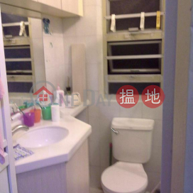 Flat for Rent in Newman House, Wan Chai