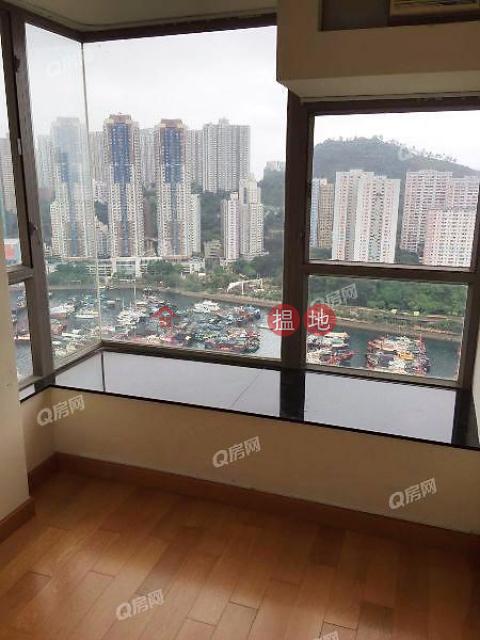Jadewater | 3 bedroom High Floor Flat for Rent|Jadewater(Jadewater)Rental Listings (XGGD811600062)_0