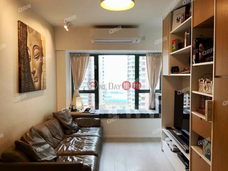 Property Search Hong Kong | OneDay | Residential | Sales Listings | Tower 5 Island Resort | 2 bedroom Low Floor Flat for Sale