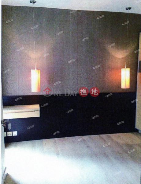 裝修企理 , 圖則實用《龍華花園買賣盤》25大坑徑 | 灣仔區香港出售-HK$ 2,300萬