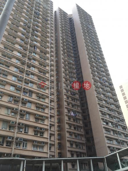 Yin Lai Court, Yin Kwong House (Block A) (Yin Lai Court, Yin Kwong House (Block A)) Kwai Fong|搵地(OneDay)(1)