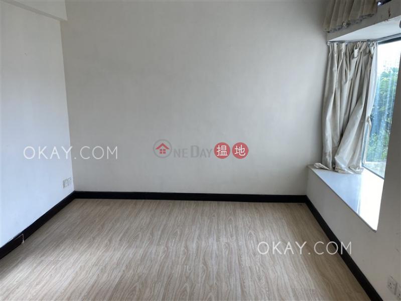 香港搵樓|租樓|二手盤|買樓| 搵地 | 住宅|出租樓盤-3房2廁,實用率高,海景,星級會所愉景灣 7期海寧居 海寧徑4號出租單位