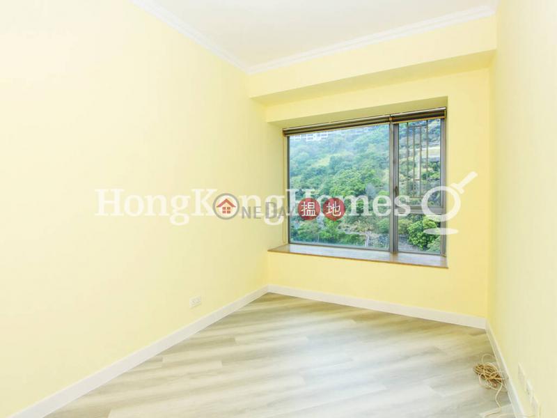 逸瓏灣1期 大廈3座三房兩廳單位出售23科進路 | 大埔區|香港出售-HK$ 4,500萬