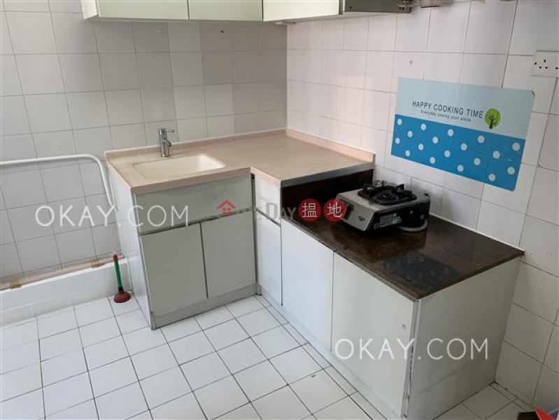 香港搵樓|租樓|二手盤|買樓| 搵地 | 住宅-出租樓盤3房2廁,實用率高,極高層,海景《欣景花園 1座出租單位》