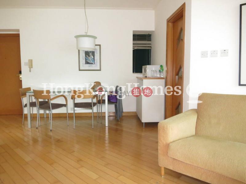 高逸華軒兩房一廳單位出售|西區高逸華軒(Manhattan Heights)出售樓盤 (Proway-LID15367S)
