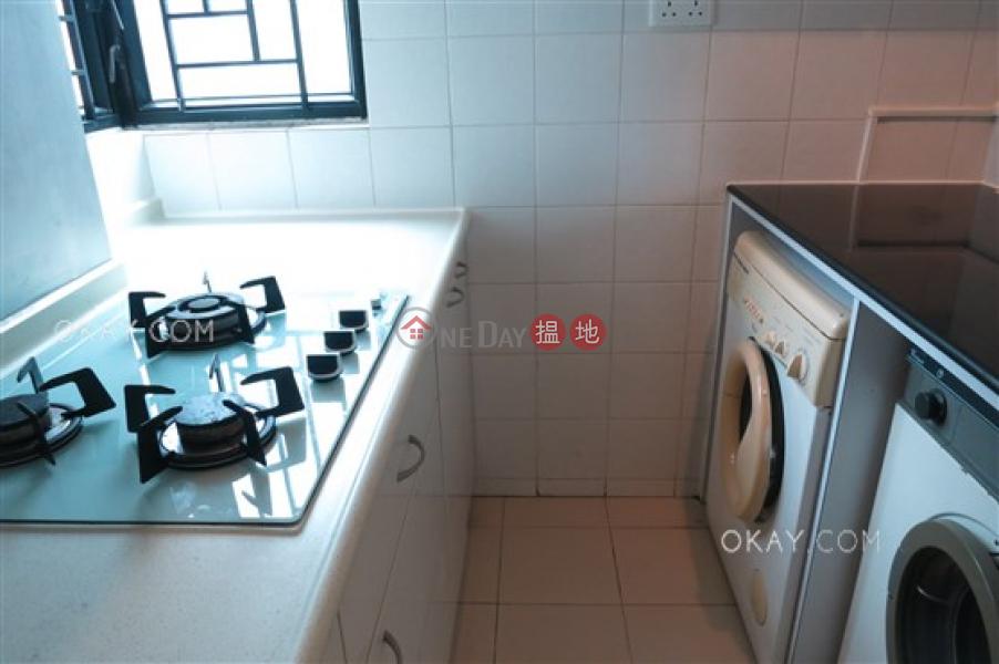 3房2廁,極高層《御景臺出售單位》-46堅道 | 西區|香港|出售HK$ 1,570萬