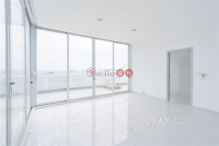 3房2廁,極高層《趙苑二期出售單位》|趙苑二期(Phase 2 Villa Cecil)出售樓盤 (OKAY-S38043)