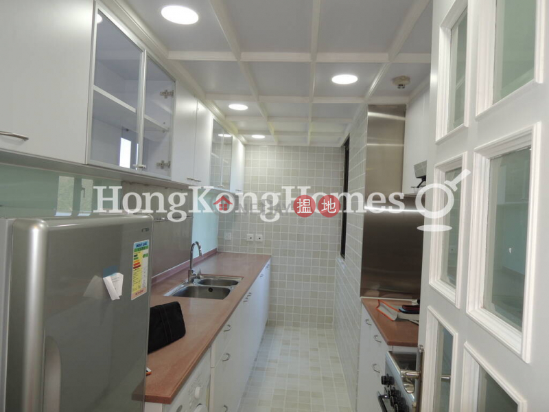 Property Search Hong Kong | OneDay | Residential, Rental Listings 2 Bedroom Unit for Rent at Parkview Club & Suites Hong Kong Parkview