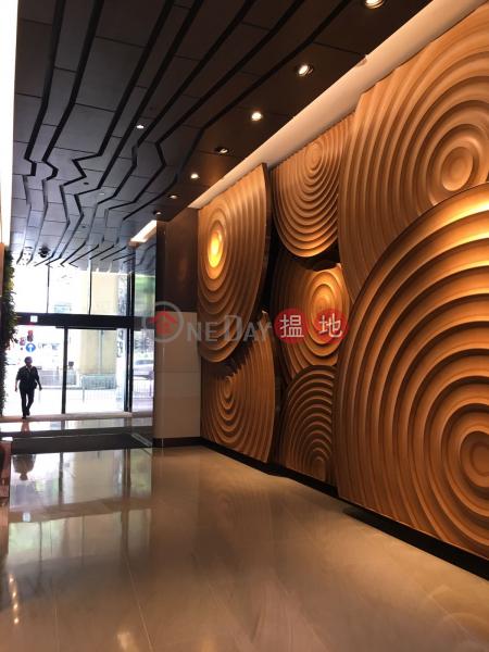 W50-50黃竹坑道 | 南區香港出租|HK$ 14,800/ 月