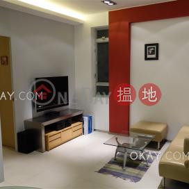 2房1廁,實用率高《禮怡大廈出租單位》 禮怡大廈(Lai Yee Building)出租樓盤 (OKAY-R226082)_3