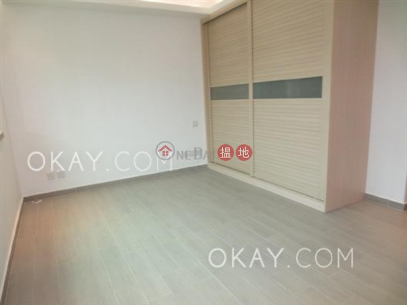 盈峰灣-未知住宅|出租樓盤|HK$ 72,000/ 月