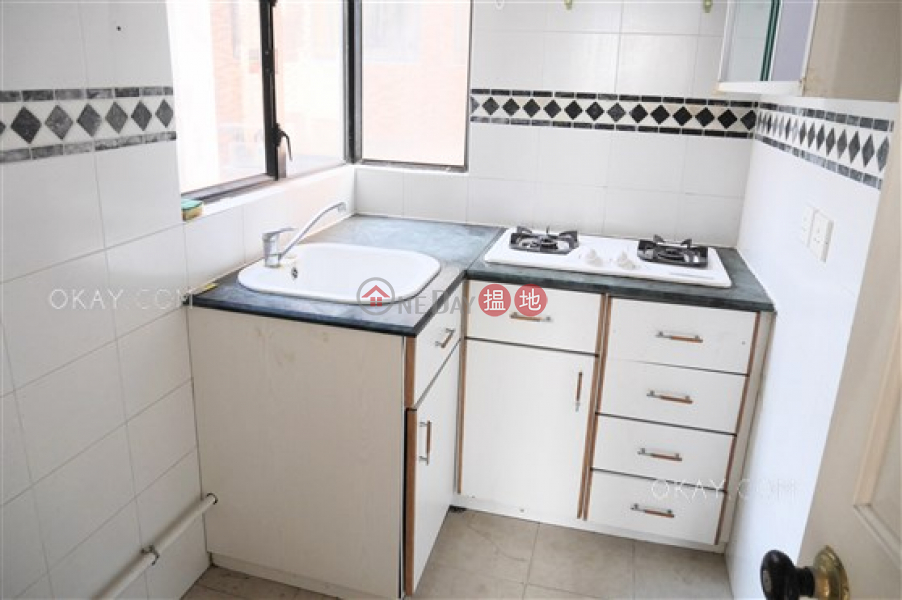3房2廁,極高層《莊苑出租單位》-162銅鑼灣道 | 東區|香港|出租HK$ 25,000/ 月