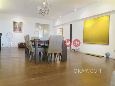 Efficient 2 bedroom with balcony & parking | For Sale|Kennedy Terrace(Kennedy Terrace)Sales Listings (OKAY-S30106)_0