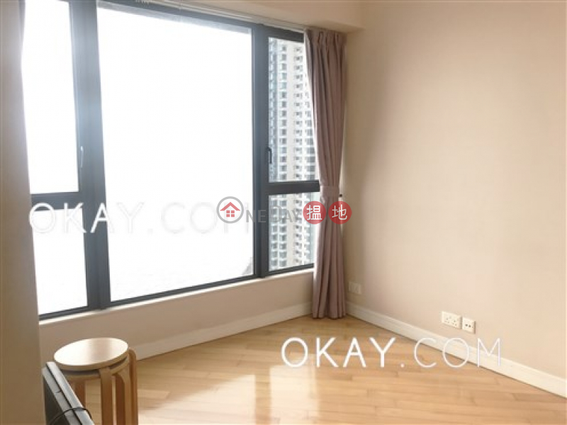 Phase 6 Residence Bel-Air Middle, Residential | Rental Listings, HK$ 39,000/ month