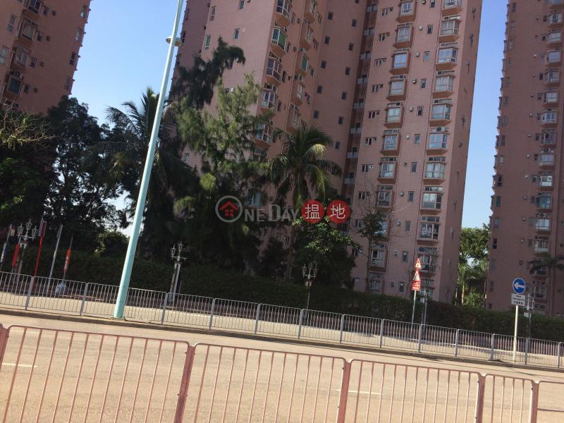 香港黃金海岸 2座 (Hong Kong Gold Coast Block 2) 掃管笏|搵地(OneDay)(1)