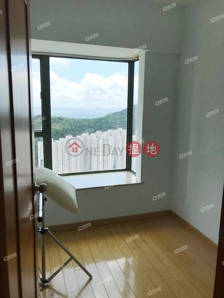 Tower 2 Island Resort   2 bedroom High Floor Flat for Rent, 28 Siu Sai Wan Road   Chai Wan District Hong Kong, Rental   HK$ 20,500/ month