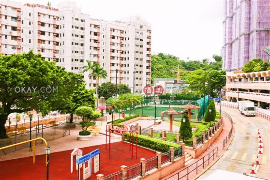 Block 45-48 Baguio Villa Low | Residential | Sales Listings, HK$ 25M