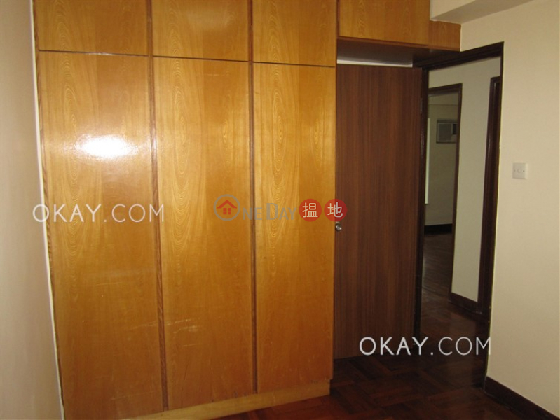 The Fortune Gardens   Middle Residential, Rental Listings HK$ 25,000/ month