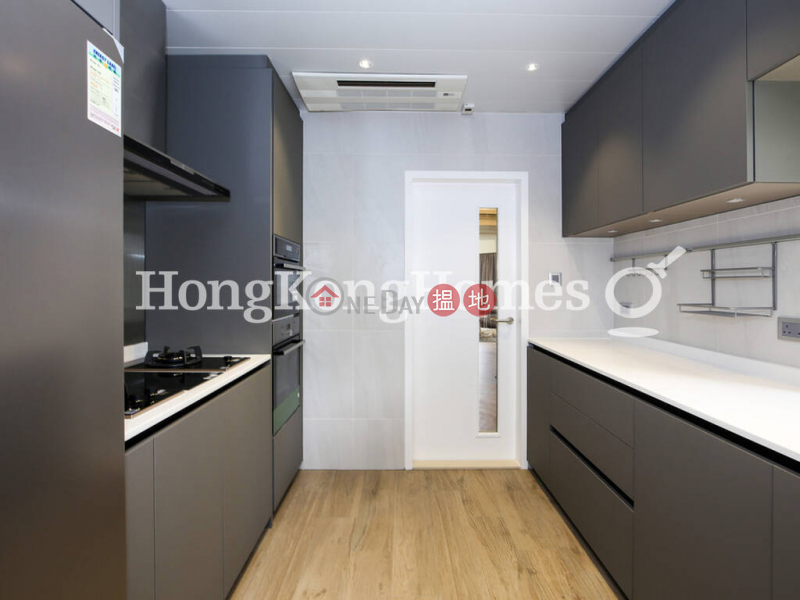 3 Bedroom Family Unit for Rent at No. 78 Bamboo Grove | 78 Kennedy Road | Eastern District Hong Kong Rental, HK$ 118,000/ month