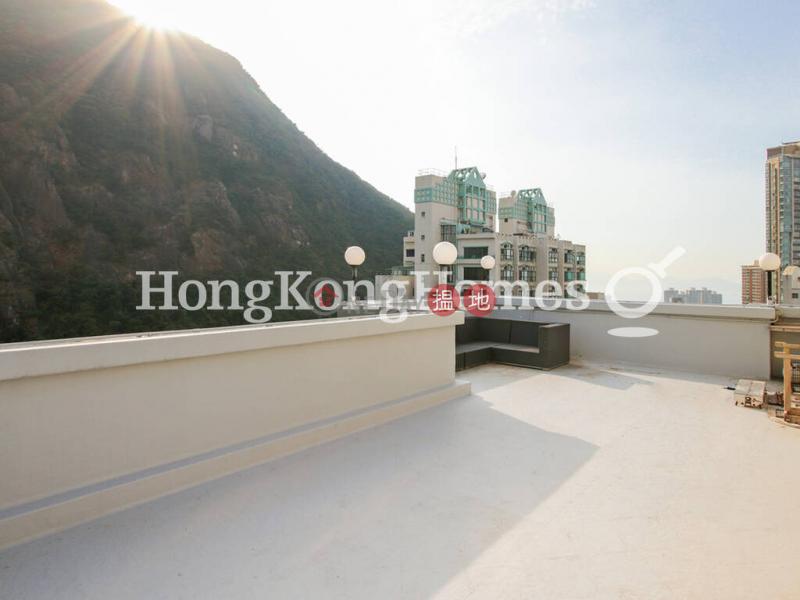 1 Bed Unit at Winsome Park   For Sale 42 Conduit Road   Western District Hong Kong Sales HK$ 20.45M