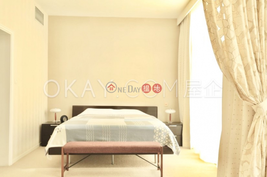 Property Search Hong Kong | OneDay | Residential Sales Listings | Luxurious house with rooftop, terrace & balcony | For Sale
