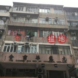 8 NGA TSIN LONG ROAD,Kowloon City, Kowloon