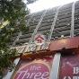 銅鑼灣商業大廈 (Causeway Bay Commercial Building) 灣仔區|搵地(OneDay)(1)