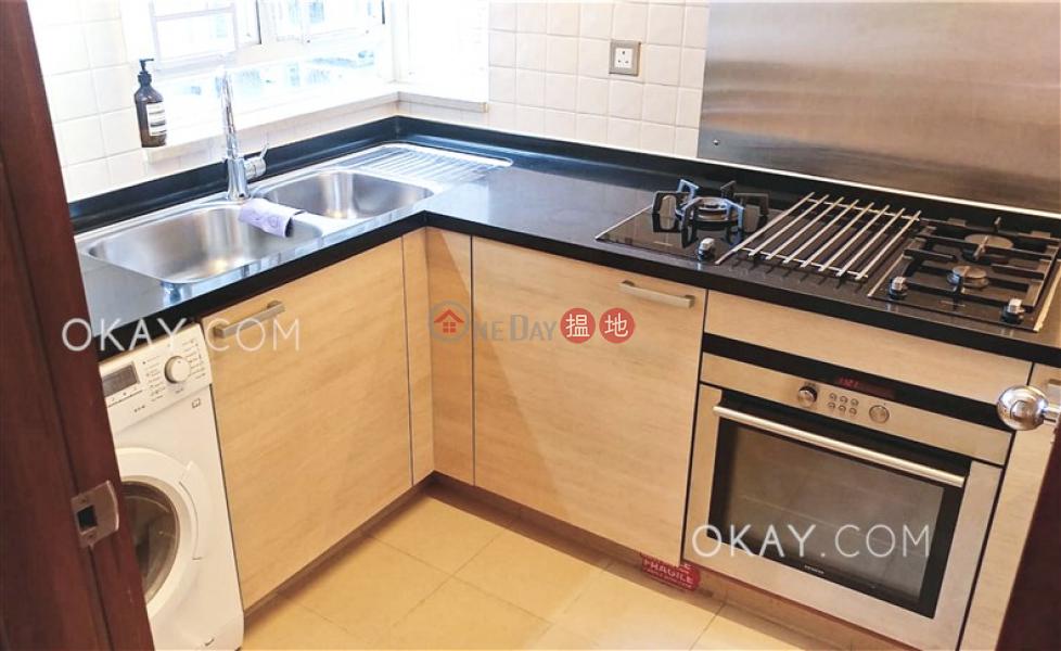 Charming 2 bedroom on high floor with sea views | Rental, 9 Star Street | Wan Chai District, Hong Kong, Rental, HK$ 60,000/ month