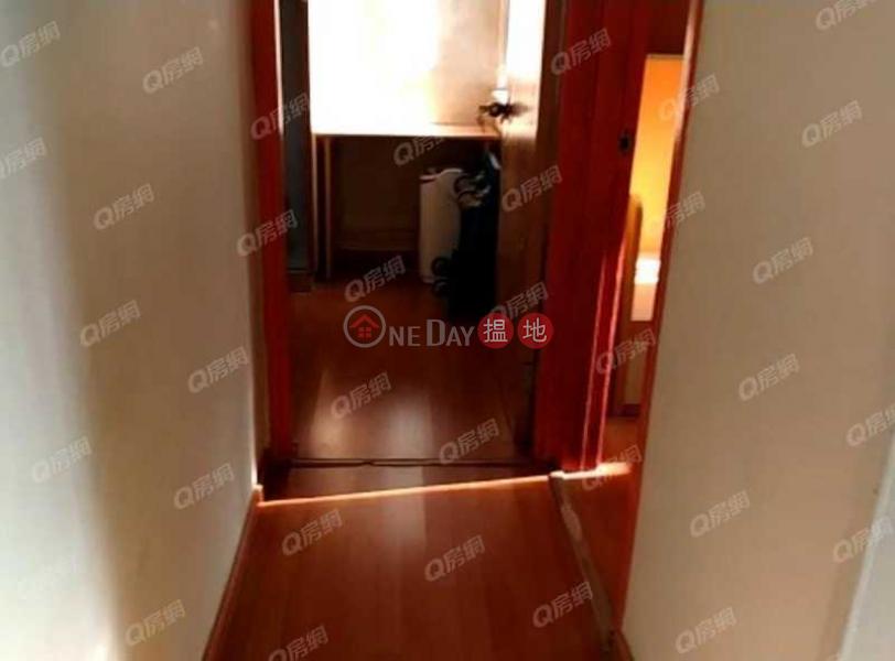 康盛花園5座|中層住宅-出租樓盤-HK$ 13,800/ 月