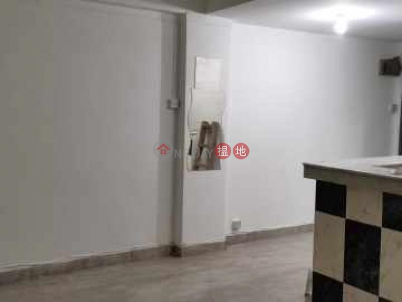 大角嘴百福大廈住宅出租|東區百福大廈(Pak Fuk Building)出租樓盤 (96685-3287125847)