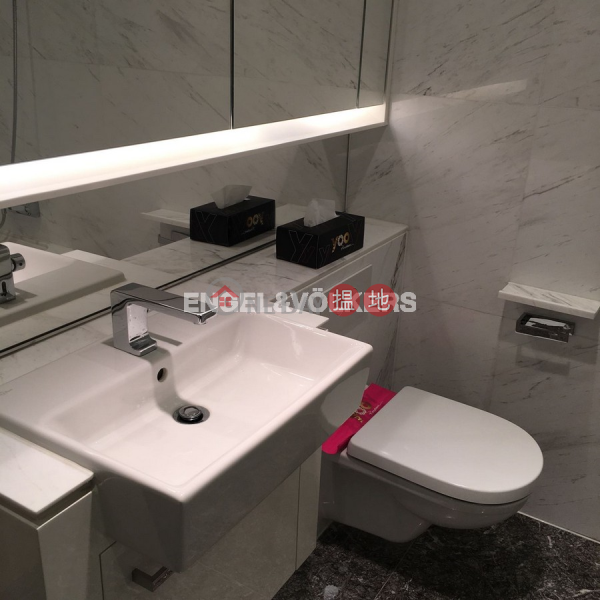 yoo Residence, Please Select Residential | Rental Listings HK$ 28,000/ month