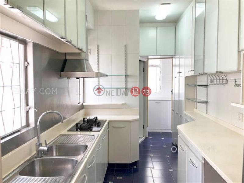 香港搵樓|租樓|二手盤|買樓| 搵地 | 住宅出租樓盤-3房2廁,極高層《傲山村出租單位》