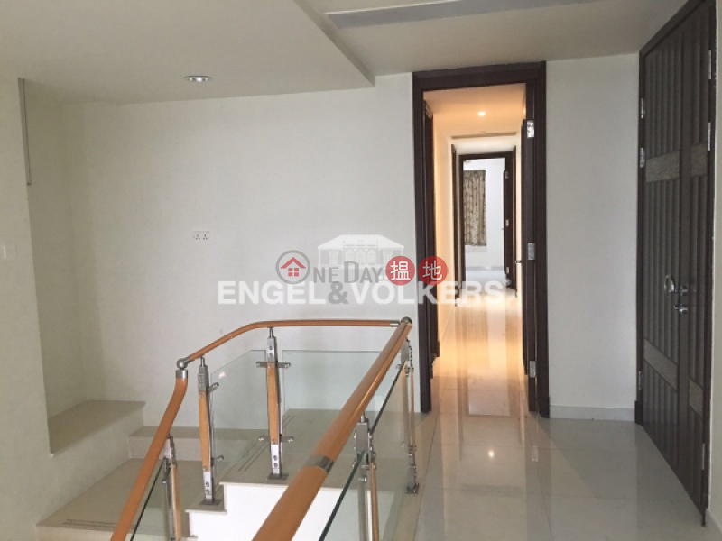 半山壹號 一期-請選擇|住宅-出售樓盤|HK$ 4,180萬