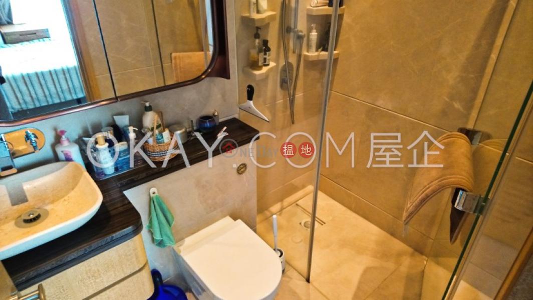 加多近山高層|住宅出租樓盤HK$ 25,500/ 月