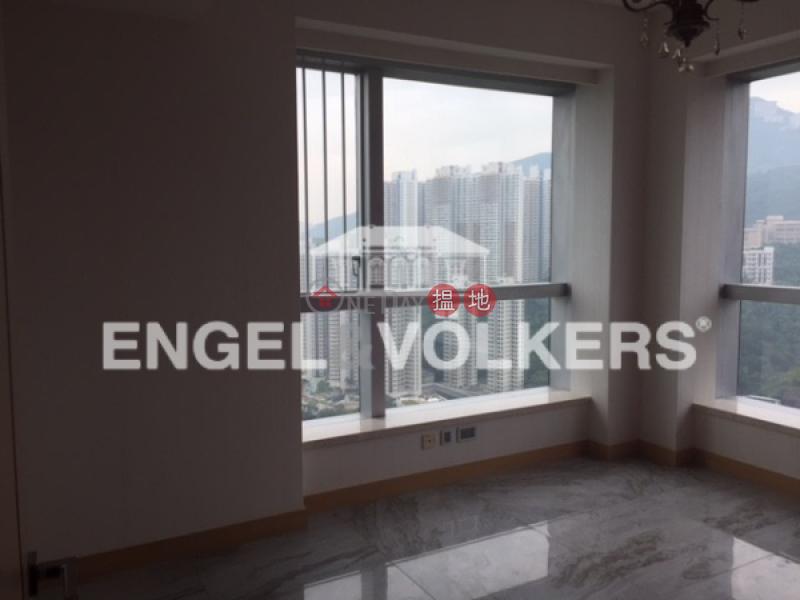 Marinella Tower 3, Please Select | Residential | Sales Listings, HK$ 84.5M